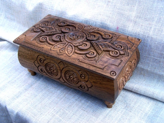 personalized jewelry box ring box wooden box jewelry boxes
