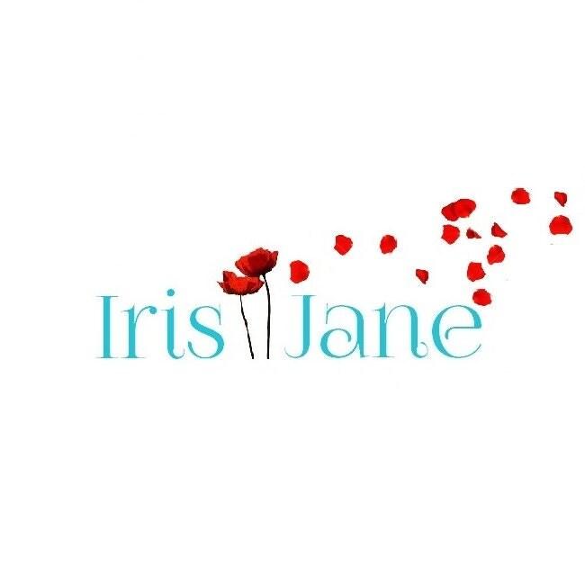 IrisJane