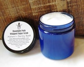 Moonlight Path Scented Cleansing Whipped Sugar Scrub