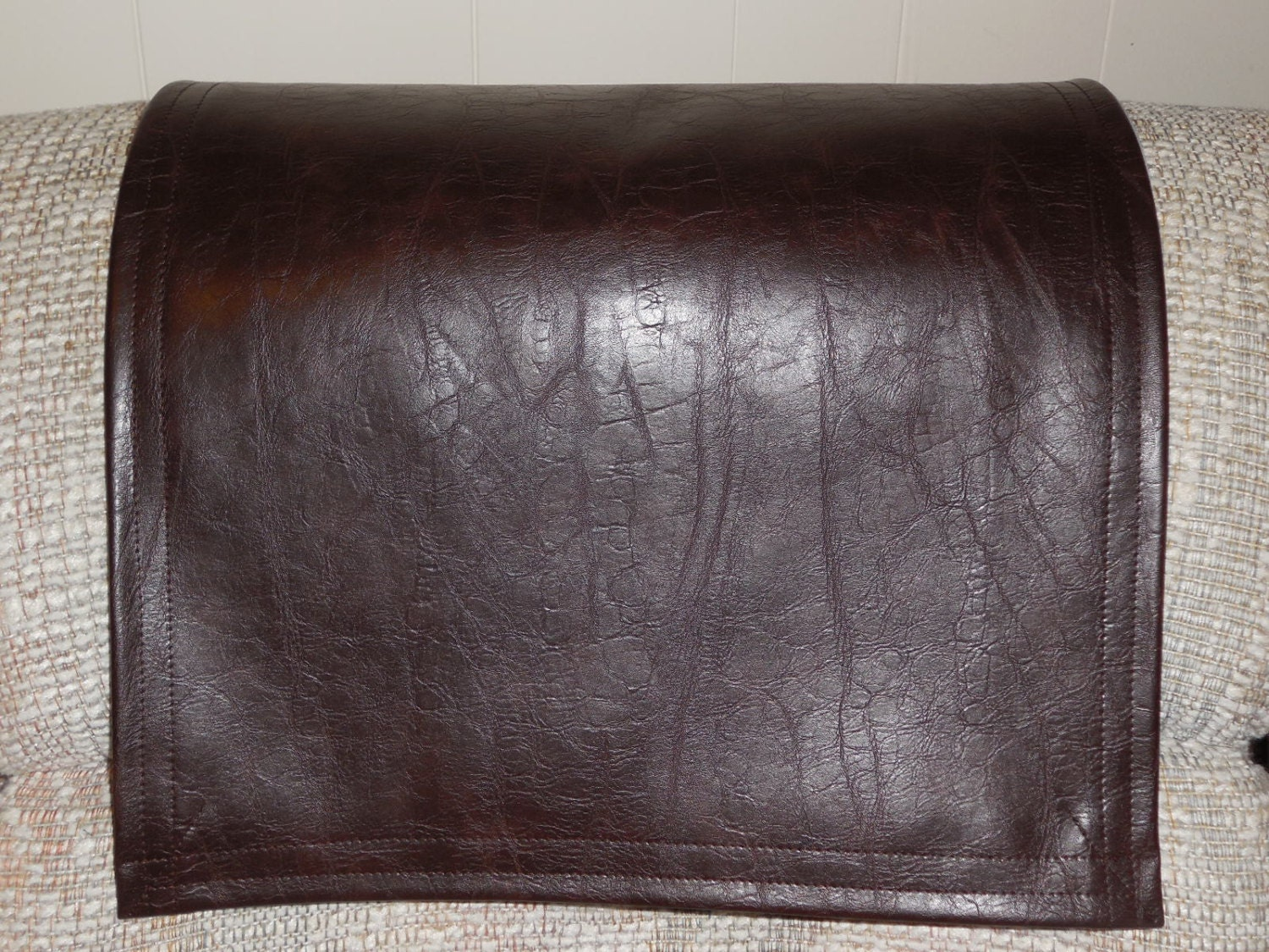 Recliner Cover Chair Head Pad Furniture Protector Vinyl : ilfullxfull879436900q7d4 from www.etsy.com size 1500 x 1125 jpeg 558kB