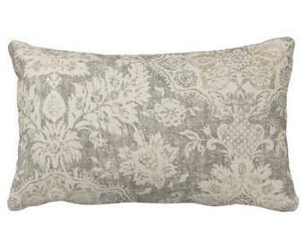 decorative pillows, pillow covers, grey pillow covers, grey accent pillows, gray toss pillows, neutral pillows, throw pillow covers