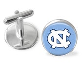 Sporty gift, UNC, UNC Tarheels gift, University of North Carolina, college sports accessories, groomsmen gifts,championship,. Gifts for men