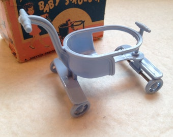 """Jeryco """"Just Like Mother's"""" Baby Stroller"""