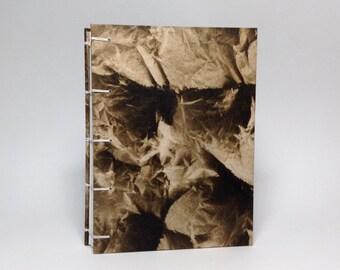 Made To Order - Pinnacle Journal