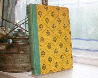Interference and Other Football Stories Vintage 1932 Football Book