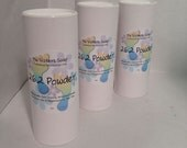 26.2 Foot Powder - Organic