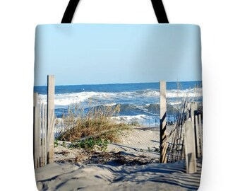 Delightful, Fine Art Tote Bag.Makes A Great Beach Bag and Is A Wonderful Gift For Someone Special Or Simply Used Daily For Convenience