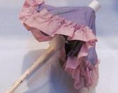 1960's Mary Poppins Umbrella by Horseman