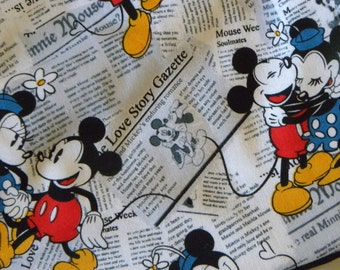 Mickey Mouse Oven Mitts Mickey and Minnie Mouse Oven Mitts Pot Holders