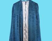 Boy's Regal Aqua blue...