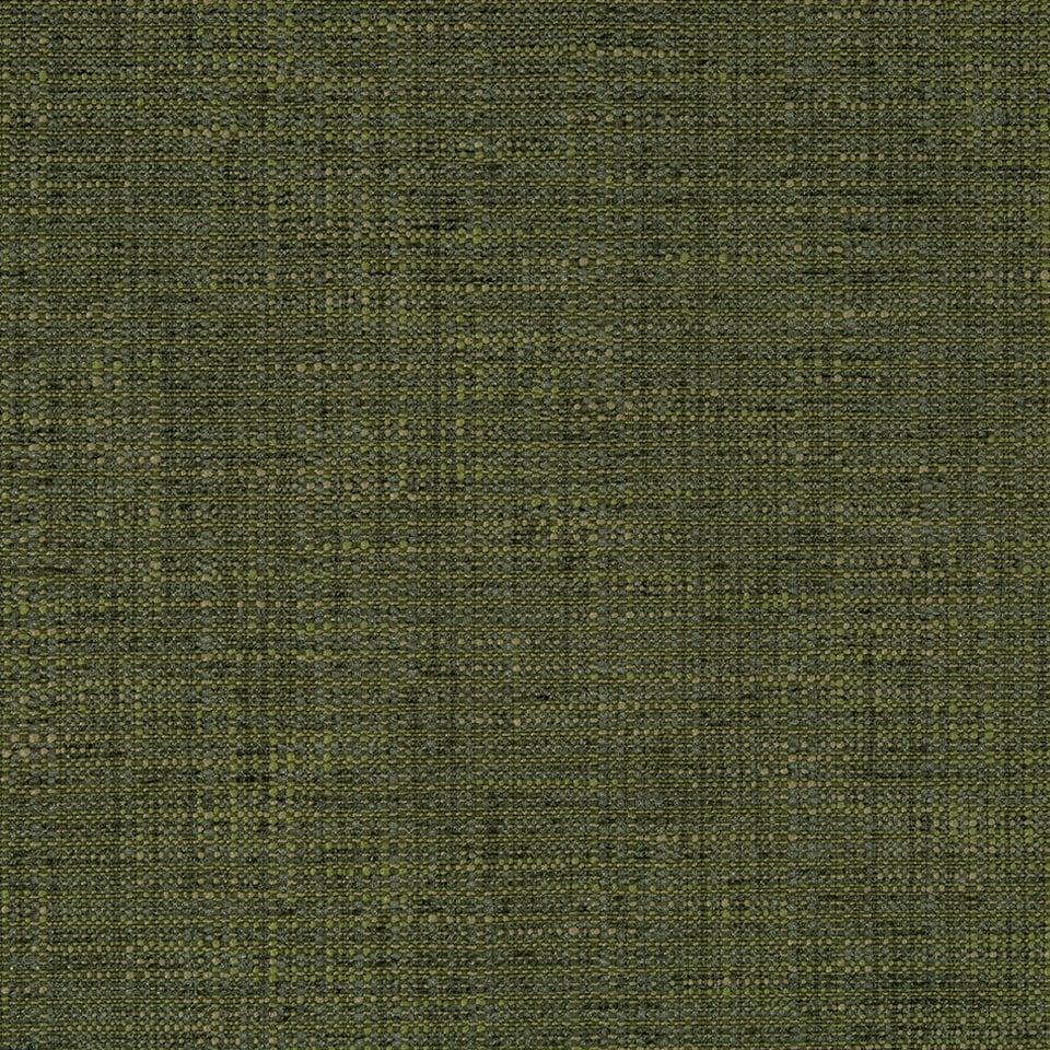 100 cushion upholstery fabric camino conch fabric u2013 ton