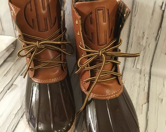 "Shop ""duck boots"" in Women's Shoes"