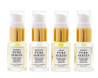 Pure Series Set- Customize your skincare