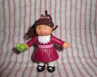 1992 Cabbage Patch Kid