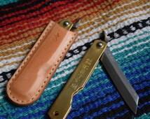 Higonokami Folding Knives