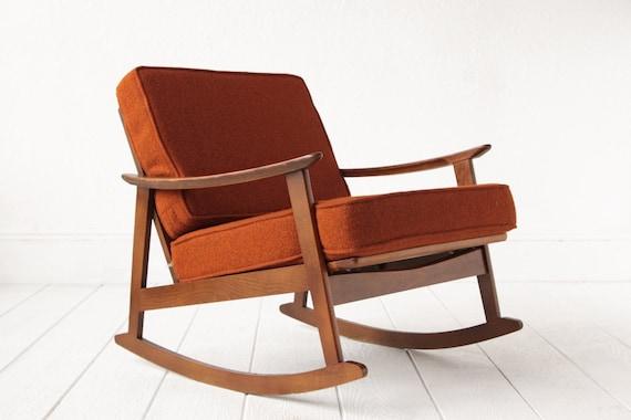 modern rocking chair 4