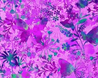 Mariposa Meadow by Elizabeth Isles for Studio e. 3379 50