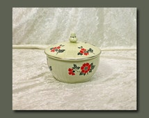 Unique Halls Red Poppy Related Items Etsy