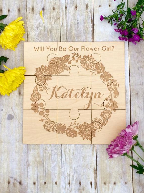 Wedding Gift Ideas For Flower Girl : Flower Girl Ideas, Flower Girl Gifts for Girls, Flower Girl Wedding ...