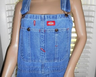 Vintage High Waisted Tapered Leg Blue Jeans Girbaud Jeans