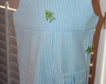 Baby Boy Rompers, Jon Jon,  bodysuit, sunsuit, Short pants, all in one,size 3-6 months