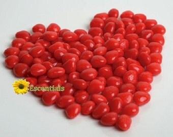 1/2 Ounce Cinnamon Hearts Candy Flavor Oil