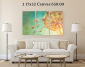 Fare Photography - Carnival Photography - Home Decor - Game Room - Canvas