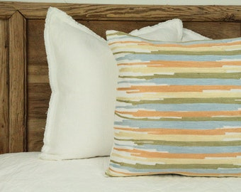 patchwork kissen industrielle kissen recyled jeans labels. Black Bedroom Furniture Sets. Home Design Ideas