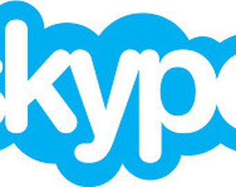 Skype Readings