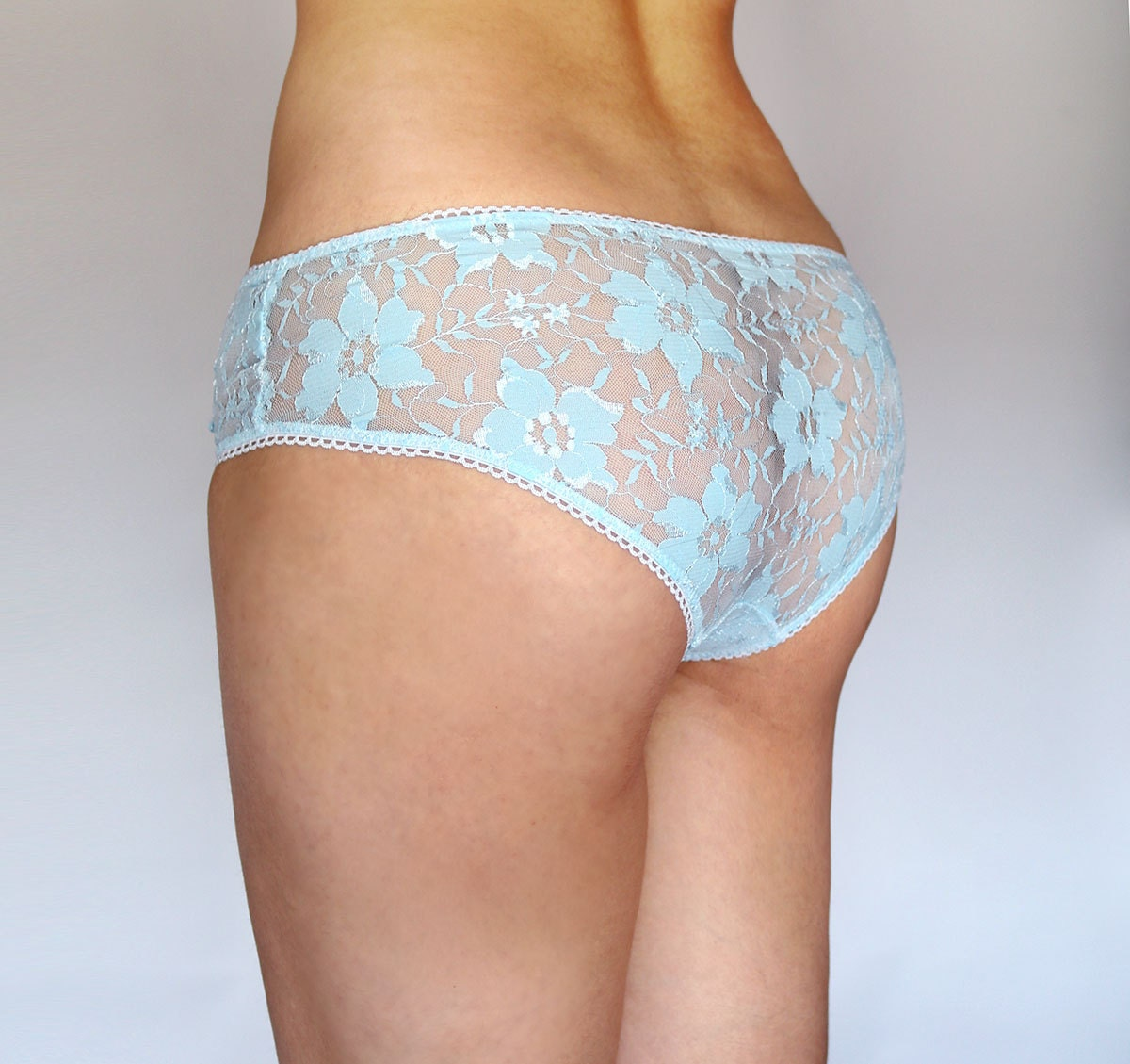 Find great deals on eBay for light blue lingerie. Shop with confidence.