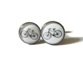 "Shop ""bike"" in Jewelry"