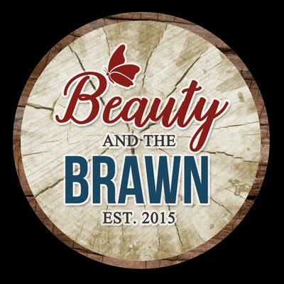 BeautyBrawnRepurpose