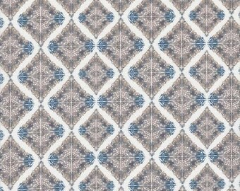Blend Fabrics - Barcelona Pewter - Sweet Siesta Collection - 108.104.03.2