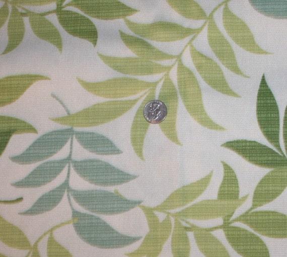 Better Homes And Gardens Upholstery Fabrics Richloom