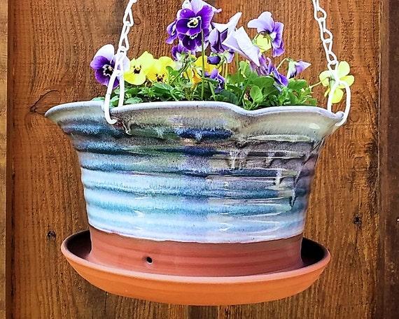 Large Ceramic Indoor Plant Pots Home Design