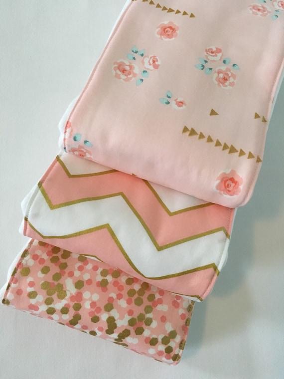 Baby Burp Cloths Cloth Diaper Burp Cloths Michael Miller