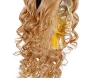 Alice wigs