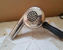 FEN SON Antique 1920's Electric Hair Dryer