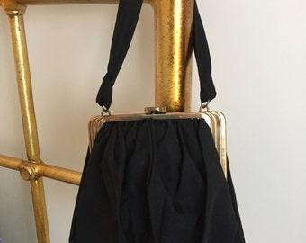 American Modes vintage purse