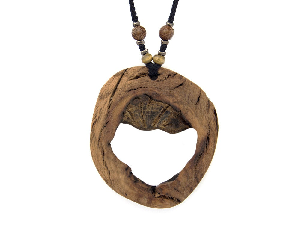 Wooden Pendant Reclaimed Wood Ecofriendly Wood Knot. Goldstone Earrings. Mans Wedding Rings. Womens Diamond Ring Bands. Skeleton Engagement Rings. Platinum Chains. Real Necklace. Open Bangle Bracelet Sterling Silver. Baby Name Chains