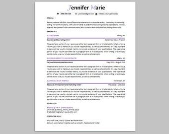 Custom resume writing about com
