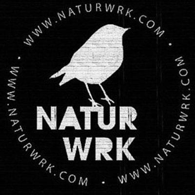 naturwrk