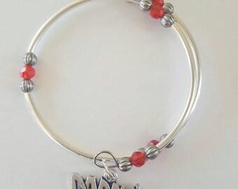 Kid's Charm Bracelet