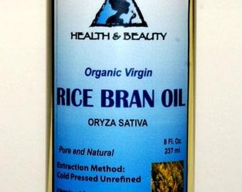 8 oz EVENING PRIMROSE OIL Organic Carrier Cold by HBOilsCenter