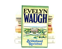 "the essays articles and reviews of evelyn waugh ""the essays, articles and reviews of evelyn waugh"", methuen 21 copy quote an artist must be a reactionary he has to stand out against the tenor of the age and not go flopping along evelyn."