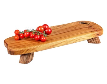 Elm Cheese Board