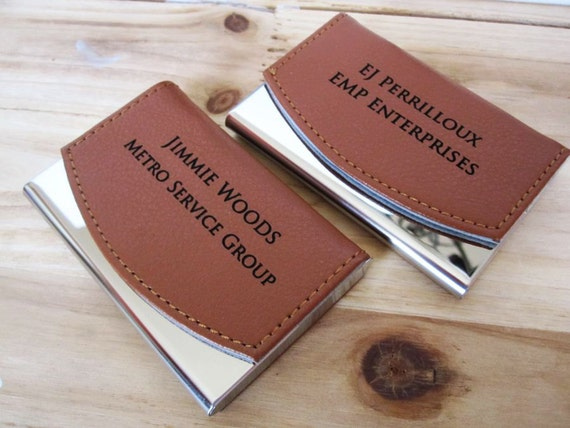 Personalized Card Holder/ Unique Wedding Gift Will You Be My Groomsman ...
