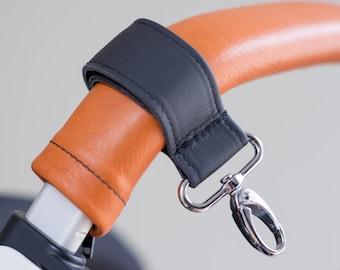 Stroller Bag Hooks