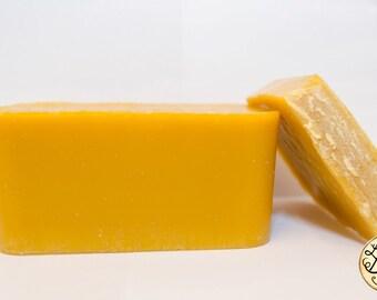 Beeswax block  - Cheap Bulk Price, candle, polish