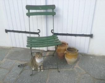 Salon de jardins | Etsy
